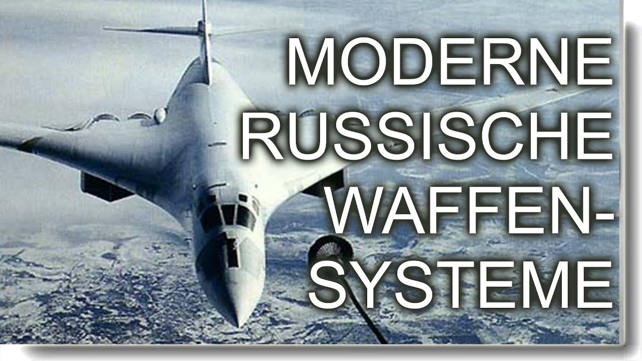 krieg mit russland das k nnte die nato erwarten moderne russische waffensysteme youtube. Black Bedroom Furniture Sets. Home Design Ideas