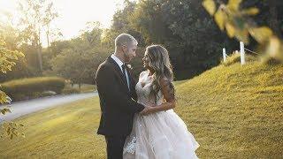 Donnar Wedding