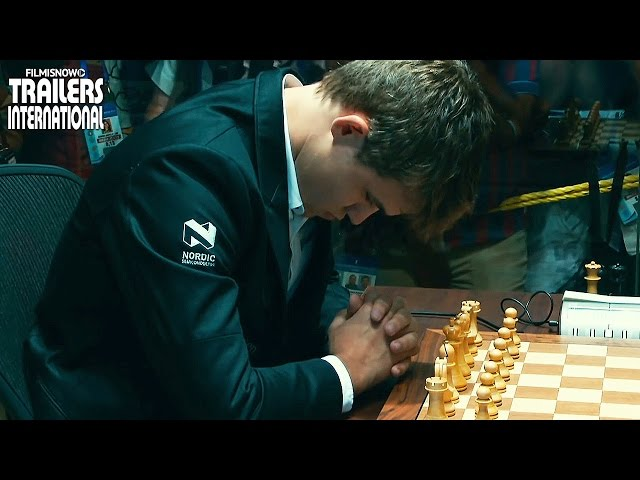 7 Chess Movies You Do Not Want To Miss - Chess com