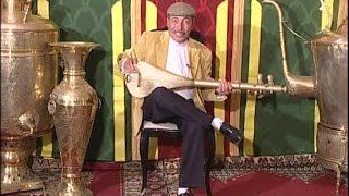 LAHNAWAT | fokaha maroc  comedie humour dahk  جديد فكاهة مغربية ضحك