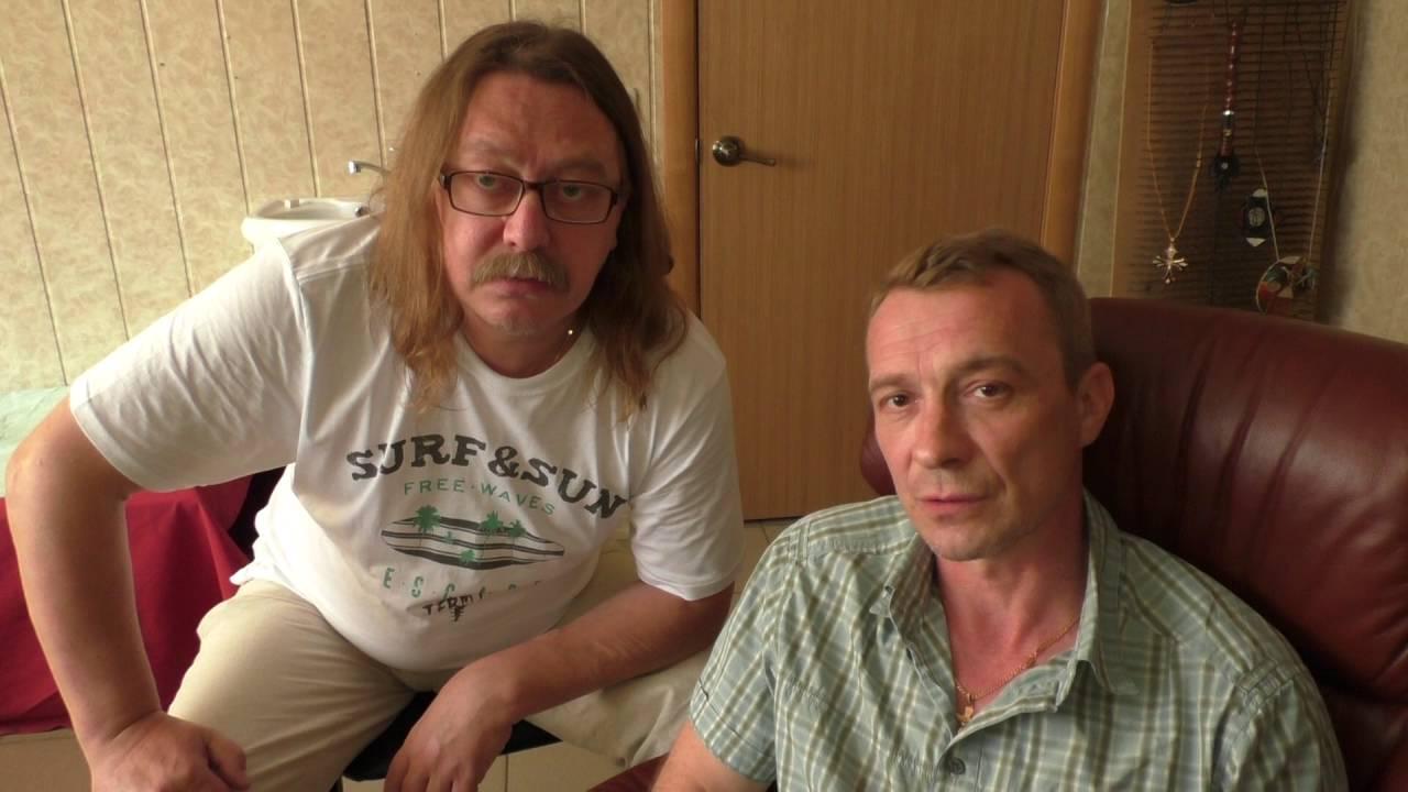 Лечение алкоголизма гипнозом в Москве лечение от алкоголизма в костроме