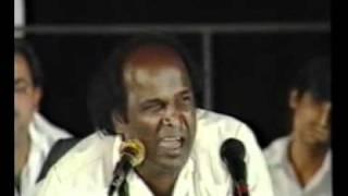 Rahat Indori - Log Har Mod Par - 1993.flv