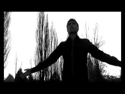 KANYE WEST - Love Lockdown ( Directed By Gabriel RiSTOURNE )