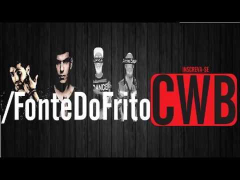 Família Madá & Cacife Clandestino - Sol (Malik Mustache & Michael Kane Remix) [FONTEDOFRITOCWB]
