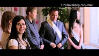 СВАДЬБА В СЕВАСТОПОЛЕ.  Крымская весна 2014
