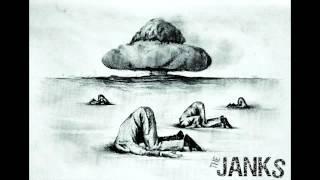 The Janks - Living In Denial (2014)