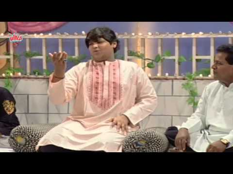 Mujhko Khwaja Teri Nagari Pasand Aa Gayi, Devotional Qawwali Song
