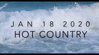 billboard-top-50-hot-country-jan-18-2020