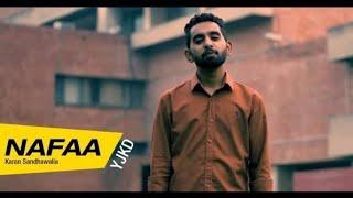 Dil da karke vapar Nafaa (Full Song) | Karan Sandhawalia ft Kru172 | YJKD | New Punjabi Song 2018