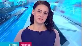 Город. 21/11/2017. GuberniaTV