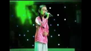 Video | Giọng Hát Việt Nhí Nỗi Buồn Mẹ Tôi Thùy Dương Phương Mỹ Chi | Giong Hat Viet Nhi Noi Buon Me Toi Thuy Duong Phuong My Chi
