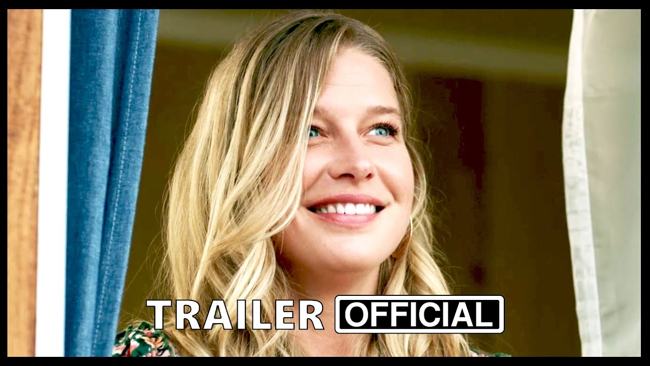 Download Love at Sunset Terrace Movie Trailer (2020) , Romance Movies Series