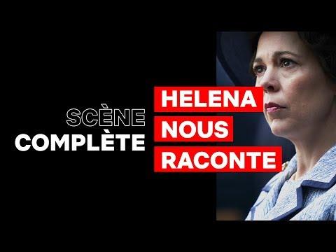 helena-bonham-carter-a-parlÉ...-au-fantÔme-de-margaret-i-the-crown-i-netflix-france