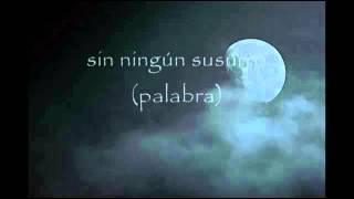 Tamer Hosny Amor Mío Y Tú Estás Lejos ) Canción árabe subtí