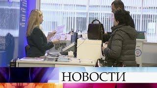 Работники российского налогового ведомства отмечают 21 ноября профессиональный праздник.