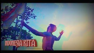 Indonesia Kita \x5bMIX\x5d - The Freak \x5b Unofficial Video \x5d