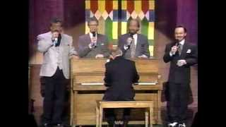 The Statler Brothers - Looking For a City