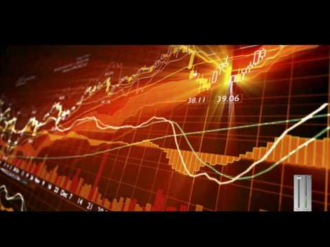 MCX Trading Tips For Beginners  In Hindi   How To Trade