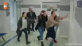 راح ورحل وفي رجعته مالي امل