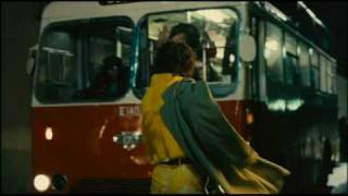 Breakfast On Pluto - Trailer