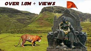 Shivaji maharaj whatsapp status...