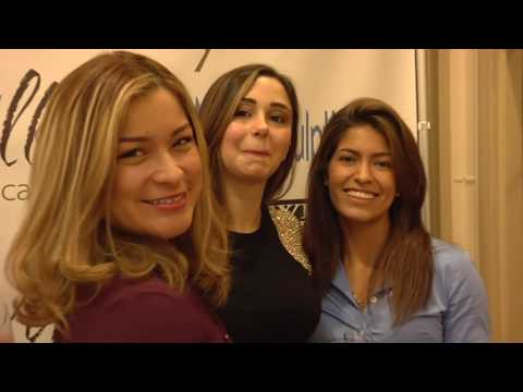 Darien, CT | Versailles 6th Anniversary Party | Versailles Medical Spa