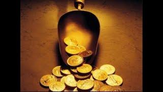 ЧТО БЫ ДЕНЬГИ БЫЛИ ВСЕГА!! 10 СОВЕТОВ ДЛЯ Притяжения денег!!