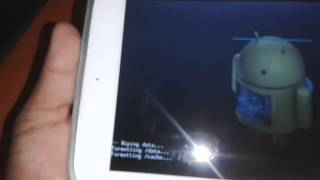 Video como desbloquear tu tablet sin programas download MP3, 3GP, MP4, WEBM, AVI, FLV April 2018