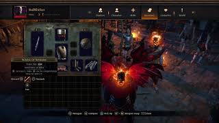 Path of Exile Beginners Guide for PS4