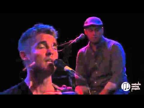 Brett Young Pretend I Never Loved You 3213 cutted