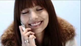 SKELT 8 BAMBINO / What's Love?Feat. SoulJa 2ヶ月連続リリース第1弾...