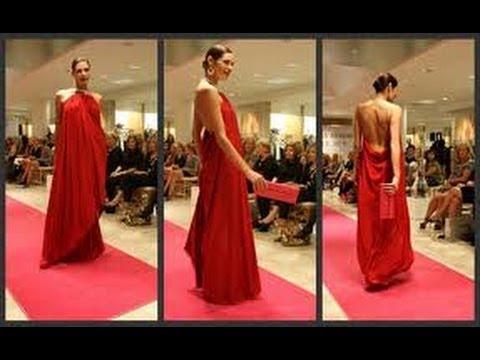 Миллионеры любят Магазин Neiman Marcus