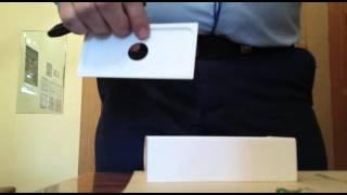 видео Aliexpress как пригрозить продавцу