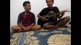 last child pedih guitar acoustic
