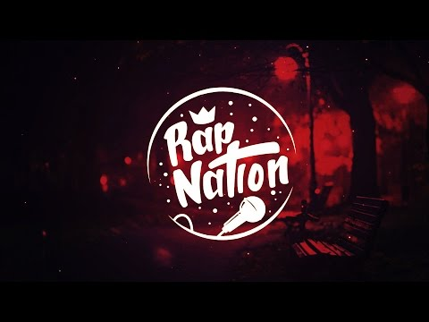 RAP NATION MIX VOL.1 | PLAYLIST