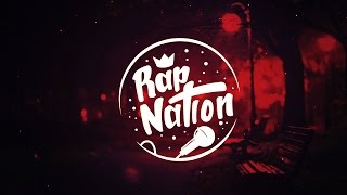 2 Hours of Rap Nation Mix | Playlist