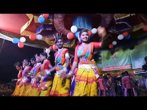New Santali Video Song Saya Jakit Maching Bande Jhumar Melody Jhili Didi 2018