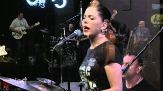 Watch Imelda May Pulling The Rug video