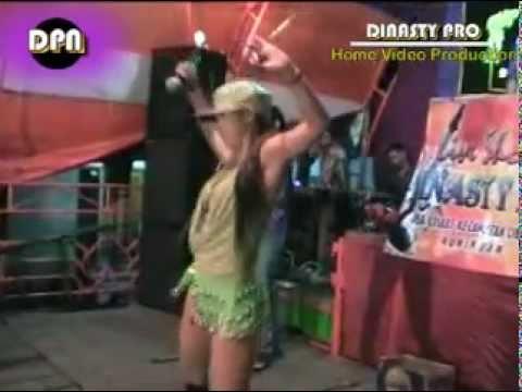 Jeger-Dinasty Pro Nada