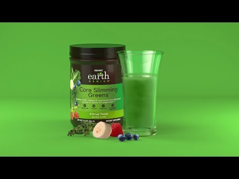 smart-starts-with-earth-genius-core-slimming-greens