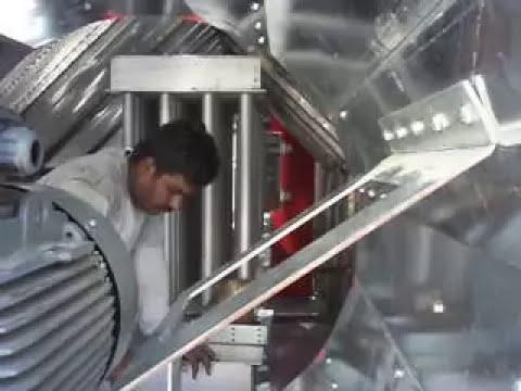 grain dryer grain systems grain silo misir kurutma11