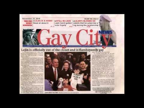 Nifty transvestite stories
