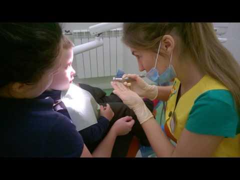 ККМ-КАССА в москве где лучше детский стоматолог дар Великий Новгород