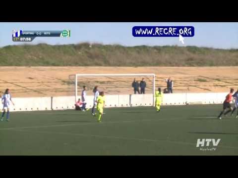 Sporting 0 - Betis 2