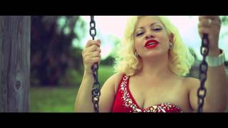 Jenny Perez - My Dream (Official Music Video)