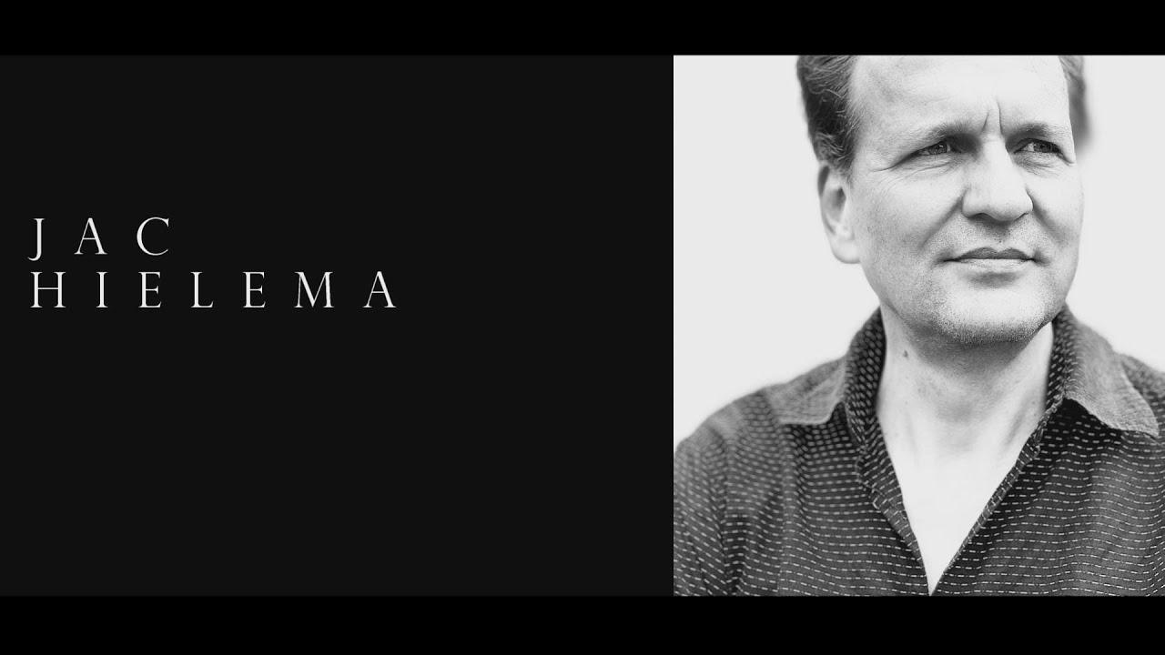 Jac Hielema über ein essenzielles Werk von Rudolf Steiner: Die Philosophie der Freiheit (PdF)