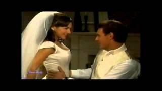 Sonny & Brenda (1996) Part 172