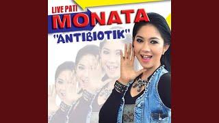 Gambar cover Ra Kuwat Mbok (feat. Denik Armila)