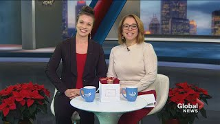 Global News – Montreal Theatre Winter Holiday 2019 Highlights