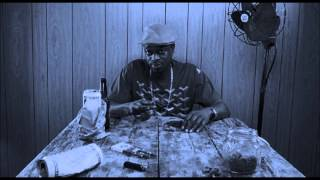 Anythang - Devin The Dude (Chopped & Screwed)